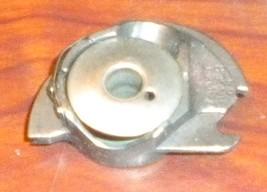 Singer 477K Rotating Hook Bobbin Case Complete #172085-1 w/Bobbin - $17.50