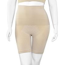 711f2285ce SANKOM Beige Thigh Slimming Tummy Waist Control Posture Shaper Shapewear...  -  66.99 · Add to cart · View similar items