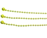 59139a brass bead chain for hanging art deco light shades thumb155 crop