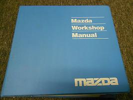 mazda manual 6 customer reviews and 954 listings rh m bonanza com mazda b2500 service manual free download 1999 mazda b2500 owners manual