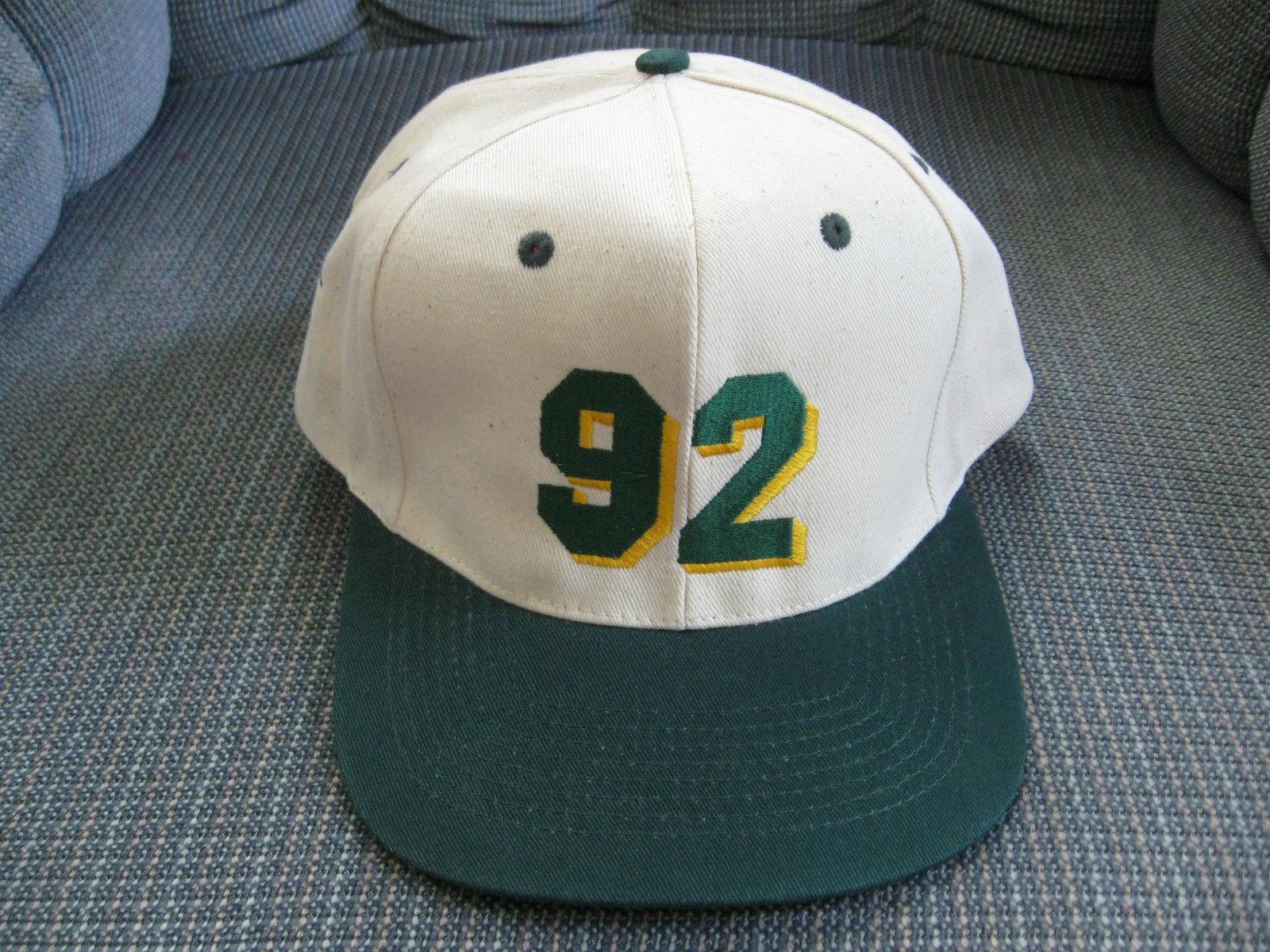 dd88e4b5 Reggie White #92 Nfl World Champion Green and 26 similar items