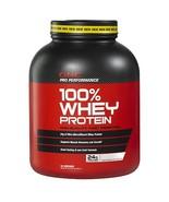 GNC Pro Performance® 100% Whey Protein – Cookies & Cream - $169.00