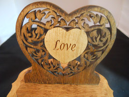 Music Box-LOVE BOX-Personalized   image 2