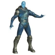 Marvel Amazing Spider-Man 2 Spider Strike Power Charged Electro Figure [... - $24.99