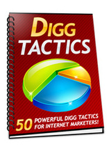 350 Social Media Tactics - Ebook Collection - $1.99