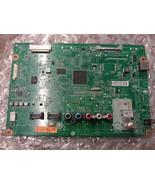 EBU61719701 Main Board From LG 42CS560-UE.AUSYLHR LCD TV - $63.95