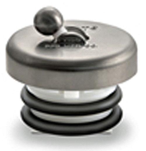 Flip-It Replacement Tub Stopper - Satin Nickel - $14.88