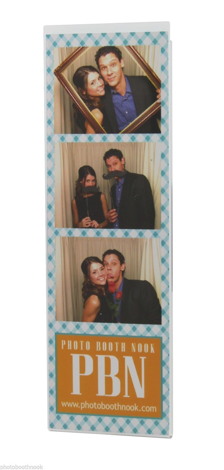 Acrylic photo booth frames 2x6 How to transfer photos from your Android device the