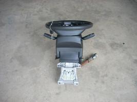 1776 steering column thumb200