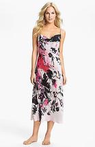 Natori - Luxurios 'Sebina' Nightgown in XL  - $52.21