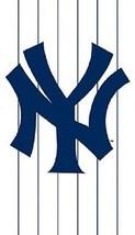 New York Yankees Magnet #2 - $7.99