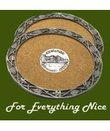 Kylemore Abbey Ireland Themed Cork Wine Stylish... - $30.00