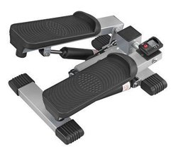 Mini Stepper Exercisier - Ideal for toning the waist, calves, hips and t... - $122.75