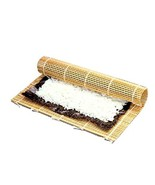 George Jimmy Beginner Sushi Making Bamboo Rolling Mat Making Laver Meal ... - $20.05