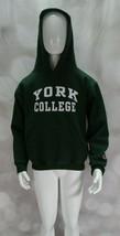 Youth Champion York College of PA Hoodie size Medium (7/8) - $9.75