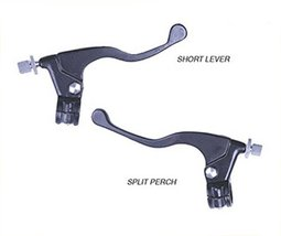 Competition Front Brake Lever Perch Set ATC 185 200 XR CRF 80 100 CR 60 ... - $29.95