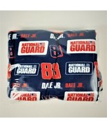 NASCAR Winner's Circle Mens Pajama Pants #88 Dale Jr National Guard - XL... - $20.28