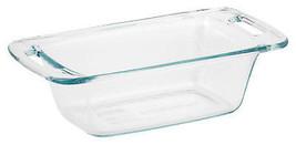 Easy Grab 1.5-Qt. Loaf Dish - Pack of 4 - €35,30 EUR