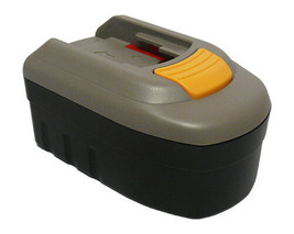 18Volt Replacement Battery for CRAFTSMAN 315.110340, 315.212180, 11034, 110340, - $44.98