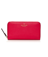 Kate Spade New York COBBLE HILL LACEY Deep Pink... - $179.00