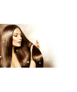 LONG HAIR Spell Amazing & Powerful XXXX Cast Make Hair Grow Beautiful & ... - $177.77