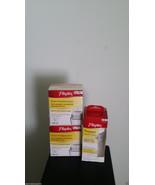 Playtex Baby Unisex Drop-Ins Nurser Bottle 4oz/120ml+200 Sterile Drop-In... - $27.71