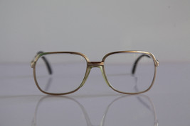 Rodenstock Gp Eyewear, Rodaflex, Gold  Frame,  Rx Able Prescription Lens. - $54.70