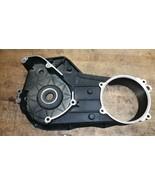Harley-Davidson Inner Primary Cover  OEM 60677-01B b for black finish - $147.51