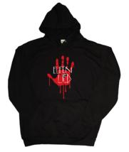 Elfen Lied inspired adults hoodie/hooded sweatshirt - $29.80
