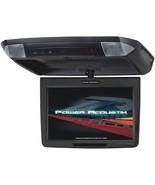 "Car DVD Player 11 "" Screen Auto Universal Ceili... - $218.65"