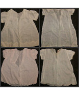 1950's Baby Clothes  - $40.00