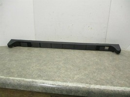 GE REFRIGERATOR TOE GRILLE PART # WR74X10154 - $20.00
