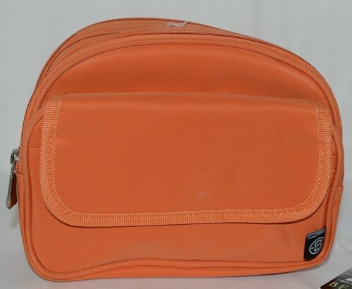 GANZ Brand BB205 Beyond A Bag Three In One Sun Orange Color Expand A Pack