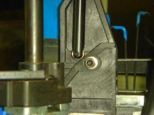 Dillon Precision XL 650 Premium Performance and 50 similar items