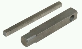 Symmons T-35-a B Seat Removal Tool - $19.99