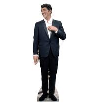 Dean Martin Rat Pack Cardboard Standup Cutout New Licensed 796 - $43.95