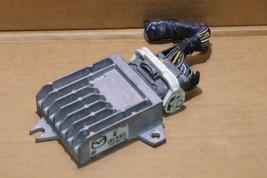 Mazda TCM TCU Trans Transmission Control Module Computer Shift Unit L5E4 18 9E1C image 1