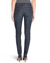 New ROCK & REPUBLIC R&R Size: 12 M Third Degree Studded SKINNY Jeans - $88.00