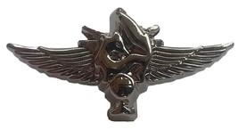 Israel army GIVATI Gadsar battalion badge IDF Reconnaissance battalion pin - $10.50