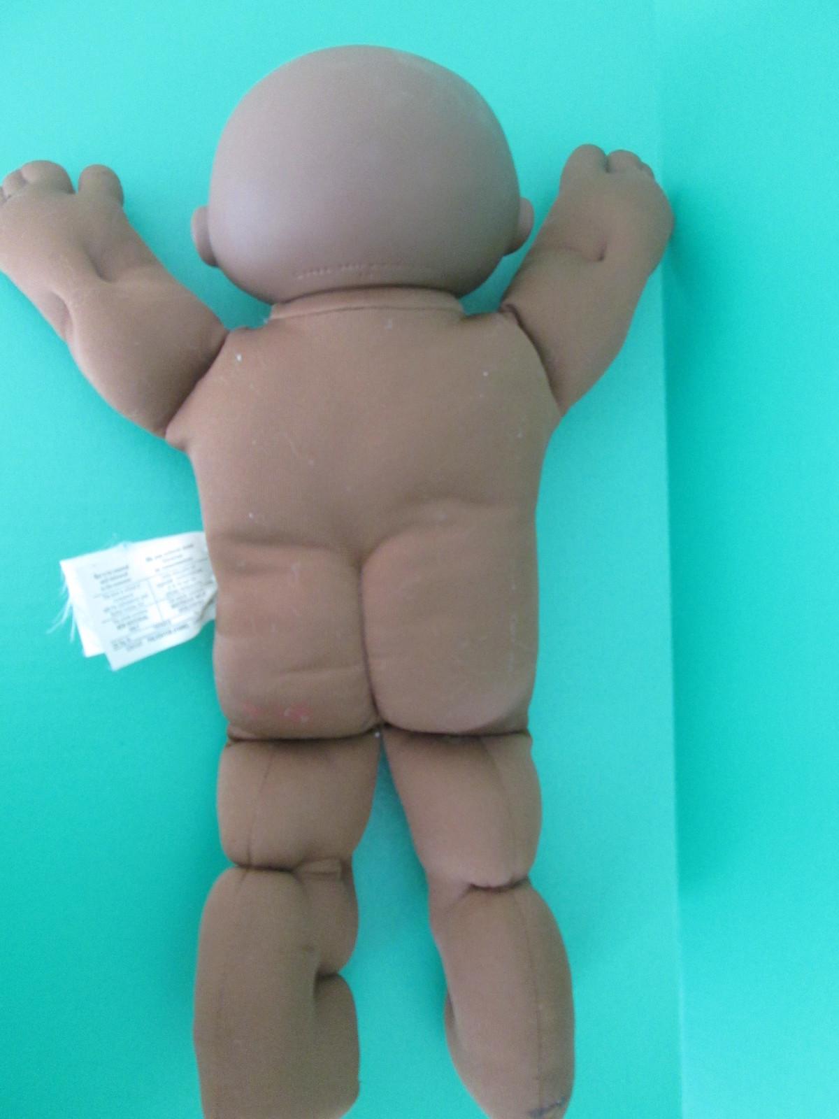 Iveta vale sexy nude