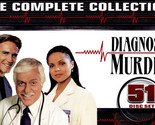 Diagnoses_murder_complete_series_dvd_thumb155_crop