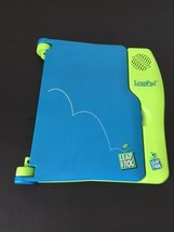 Leapfrog LeapPad Learning System Working Tested - $21.14