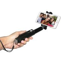 Amzer® Bluetooth™ Selfie Stick #98899 - €25,83 EUR