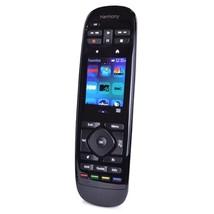 Logitech Harmony Ultimate One Universal Remote Control w/2.4 Swipe & Tap... - $128.21