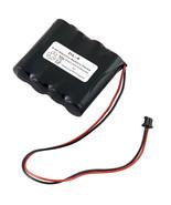 DL-5 6V 2200mAh battery pack for  Saflok - S7400-12 - $7.92
