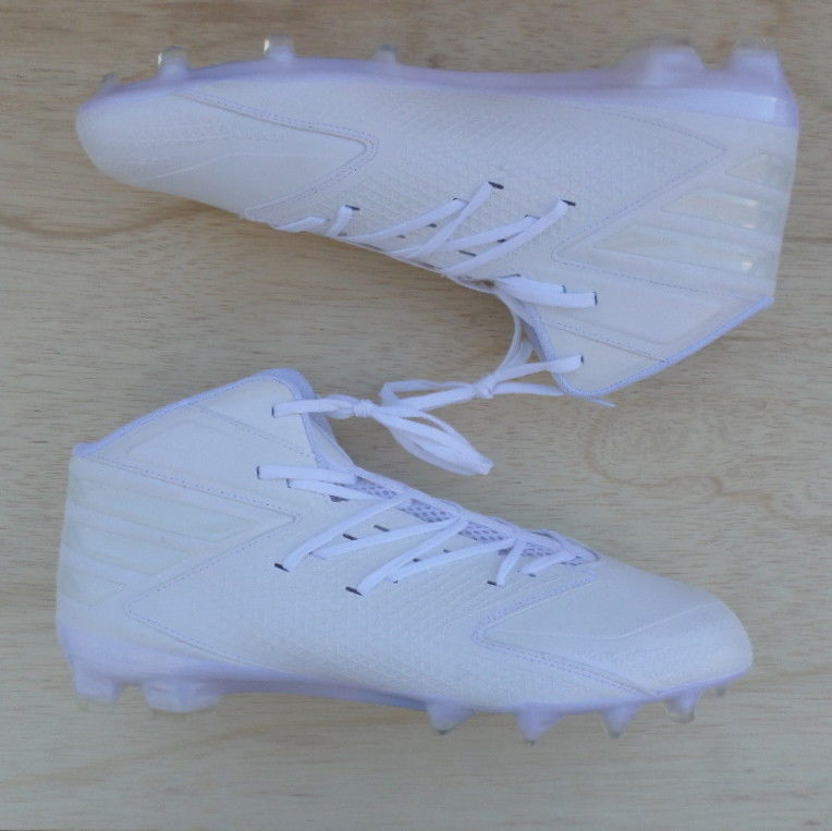 60283cdb8 NEW Adidas Freak X Carbon Football Cleats and similar items