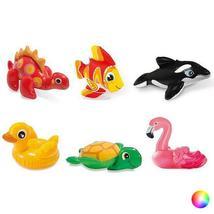 Inflatable pool figure Intex Animals (3+ years) - $32.60