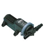 Whale Gulper 220 Grey Waste Pump 12v - $215.02