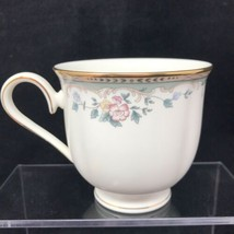 Lenox American Home Collection China SPRING VISTA - Mugs Coffee Cup - $9.61