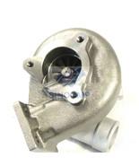 Turbocharger TD04H 49189-00540 8971159720 for ISUZU EX120-5 Excavator 4B... - $467.49